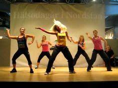 tutorial zumba bailando 1000 images about zumba on pinterest dance fitness