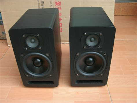 get cheap diy bookshelf speakers aliexpress