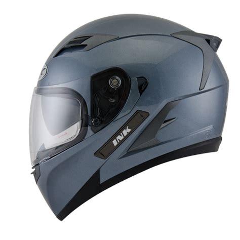 Murah Ink Cl Max Solid 1 helm ink duke solid pabrikhelm jual helm murah