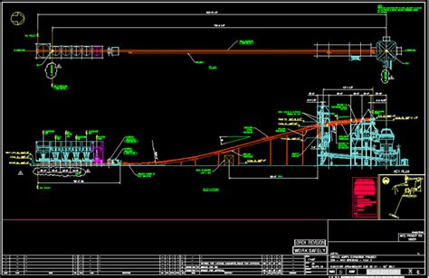 solved vic couplings on pipe end autodesk community