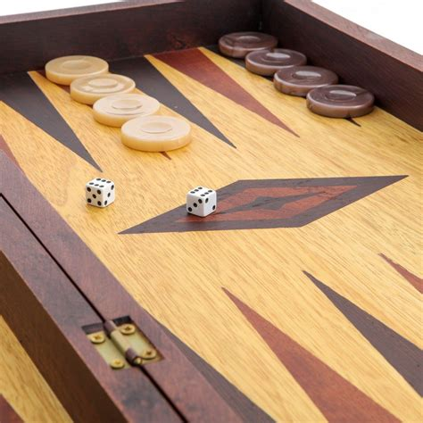 Backgammon Handmade - handmade wooden backgammon board set world atlas