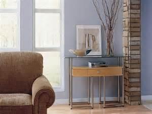 ideas amp design ideas to choosing house paint interior