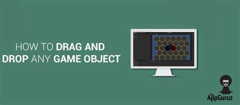 construct 2 drag and drop tutorial best 25 unity game development ideas on pinterest nice