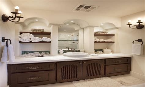 bathroom niche  bathroom design ideas big ideas