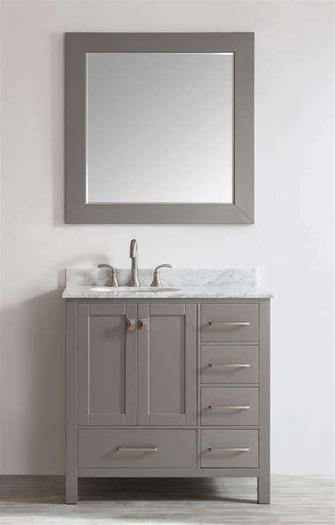 cheap bathroom vanity ideas cheap bathroom vanity ideas fresh on inspiring