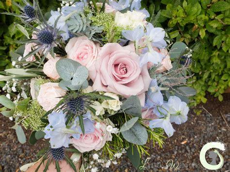 Wedding Bouquet Rustic by Rustic Wedding Flowers At Owen House Barn Laurel Weddings