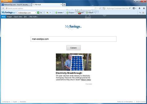 bing bar bing browser toolbar mit msn news und bing toolbar by microsoft should i remove it autos post