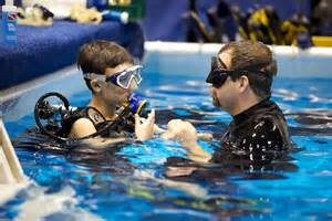 atlanta boat show family day best kids events activities in 2016 chicago family fun