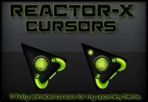 eclipse theme rainbow alienware eclipse cursors by mr blade on deviantart