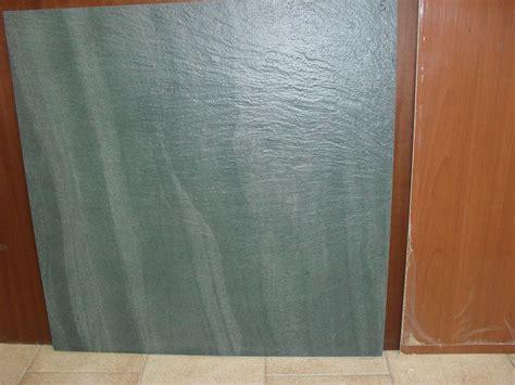 piastrelle antracite piastrella verde antracite pavimenti a prezzi scontati