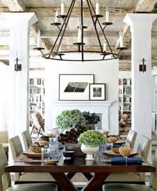 home design blogs olive gray rustic chic interior design