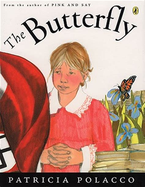 the social butterfly boost books social justice literature for the elementary classroom