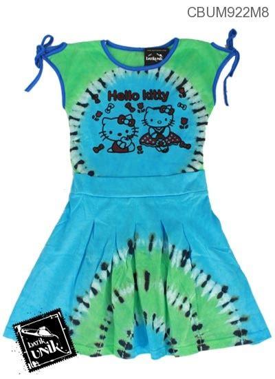 Jumpsuit Murah Jumpsuit Cape jumpsuit rok motif kartun jumpsuit murah batikunik