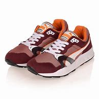 Image result for Saucony