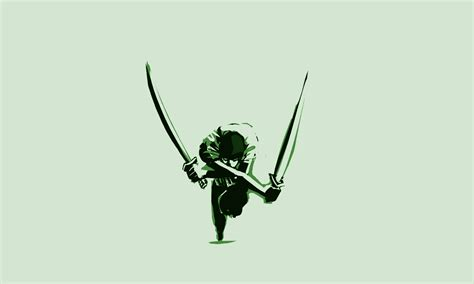 zoro wallpaper iphone hd one piece zoro 5 desktop wallpaper animewp com
