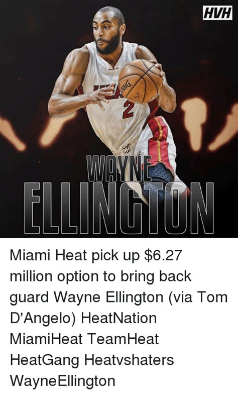 And Heat Up Miami by Hvh Miami Heat Up 627 Million Option To Bring Back