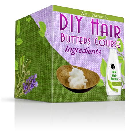 10 diy natural hair products the good the bad the ugly books on growing hair making diy hair products