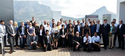 Mba Colleges With Foreign Tour by International Study Tour Smurfit Mba