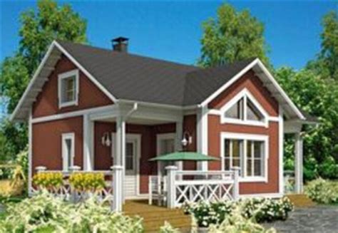 china modern european style villa prefab barn homes