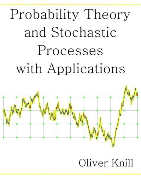 theory of random sets probability theory and stochastic modelling books probability theory and stochastic processes with applications
