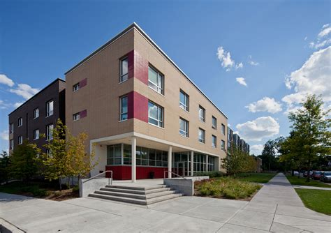 affordable housing design affordable housing design award deadline aia minnesota