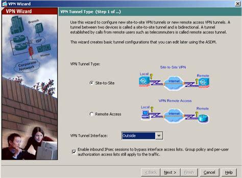 Router Mikrotik Cisco mikrotik to cisco ipsec vpn vion technology