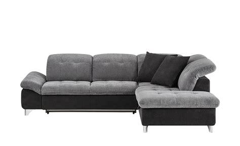sofa mit elektrischer sitztiefenverstellung wohnzimmer 187 sofas couches kaufen m 246 bel