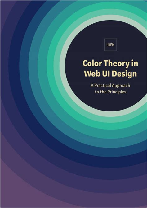 color theory book free book on colour theory to creative bloq