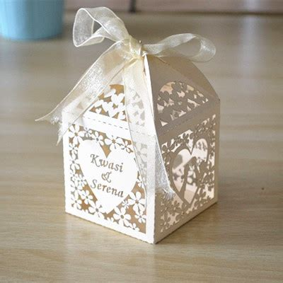 online get cheap personalized wedding cake boxes aliexpress com alibaba group - Giveaways For Wedding
