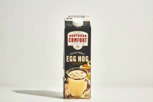 Southern Comfort Neat Best 25 Southern Comfort Eggnog Ideas On Pinterest