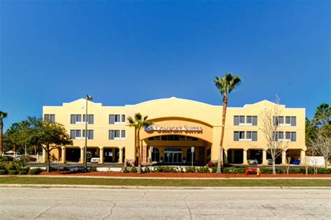 comfort inn and suites ta fl comfort suites clearwater florida hotel reviews and