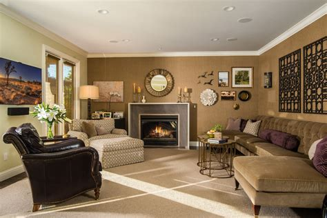 children living room furniture living room furniture family room traditional with wall crown molding wall