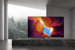 Image result for 2020 CES TV. Size: 240 x 160. Source: www.macrumors.com