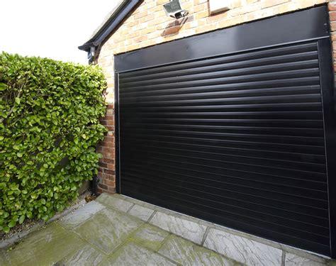 garage shutter doors roller shutter garage doors industrial door manufacture