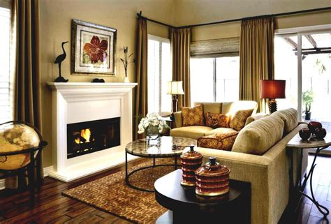 how to make bedroom warmer how to make a warm living room www imagehurghada com