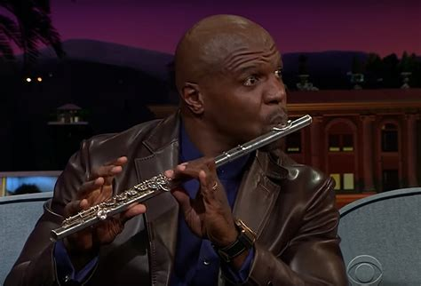 terry crews email internet is surprised to realize terry crews is also a
