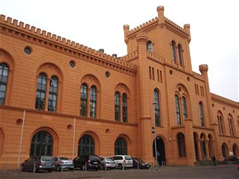 innen ministerium schwerin und grabow reisebericht mecklenburgische seenplatte