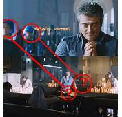 Ajiths Vedhalam Funny Movie Mistakes Photos 679679