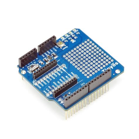 tutorial arduino and xbee arduino mp3 shield tutorial seotoolnet com