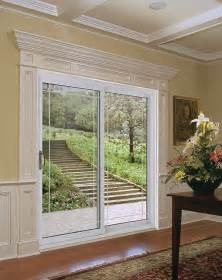 French Slider Patio Doors by Sliding French Doors Related Keywords Amp Suggestions