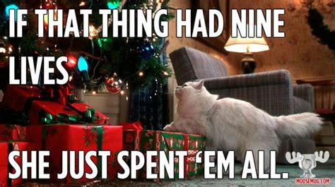 haha quotes  christmas  pinterest
