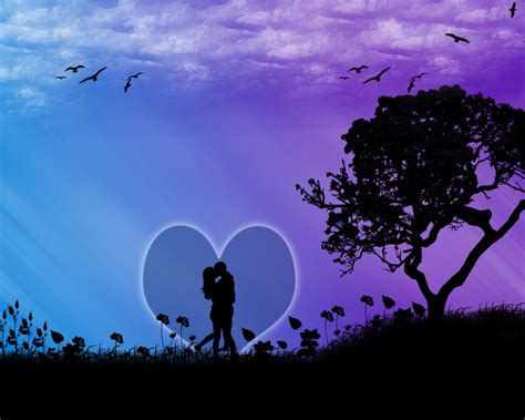 images of lovers real love wallpapers hd wallpapers id 5481