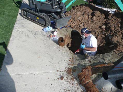 Drain Masters Plumbing by Drainmasters Plumbing Photo Galley