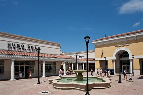 home design outlet center orlando home design outlet center orlando fl home design outlet