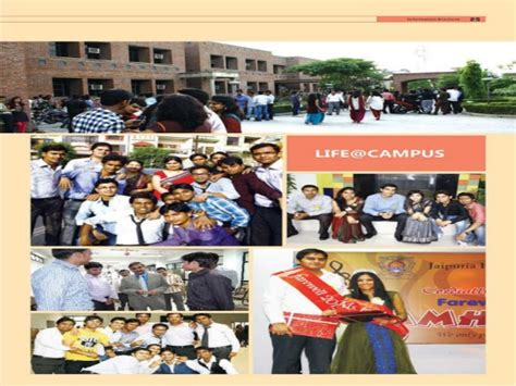 Best Mba College In Ghaziabad by Best Mba Colleges In Delhi Jaipuria Ghaziabad