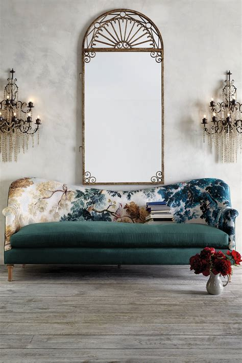 Anthro Furniture by Anthropologie S September Arrivals Furniture Topista