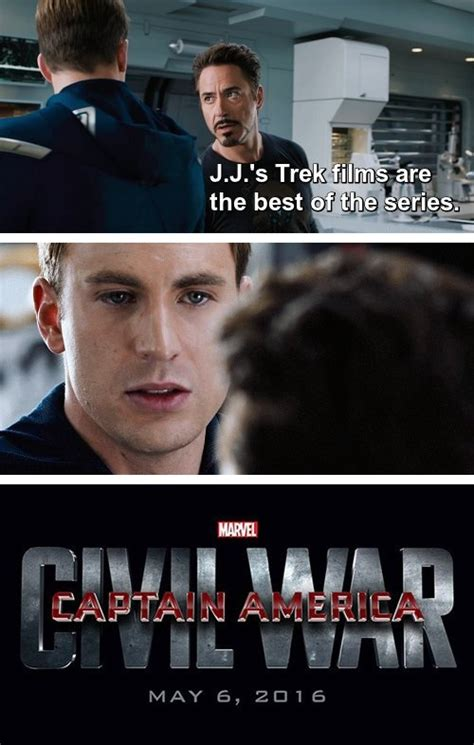 The Funniest Memes - the 30 funniest marvel memes inverse