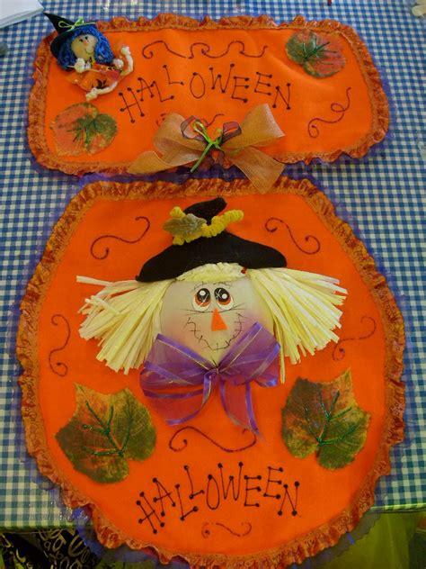 imagenes de halloween para juegos de ba o sol y luna juegos de ba 241 o halloween