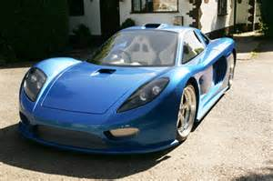fastest car in world 2 world of cars