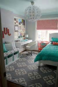 Ordinary Purple Teenage Girl Bedroom Ideas #7: Pottery-barn-teen-bedroom-for-my-dream-home-pinterest.jpg